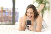 SMS-lån