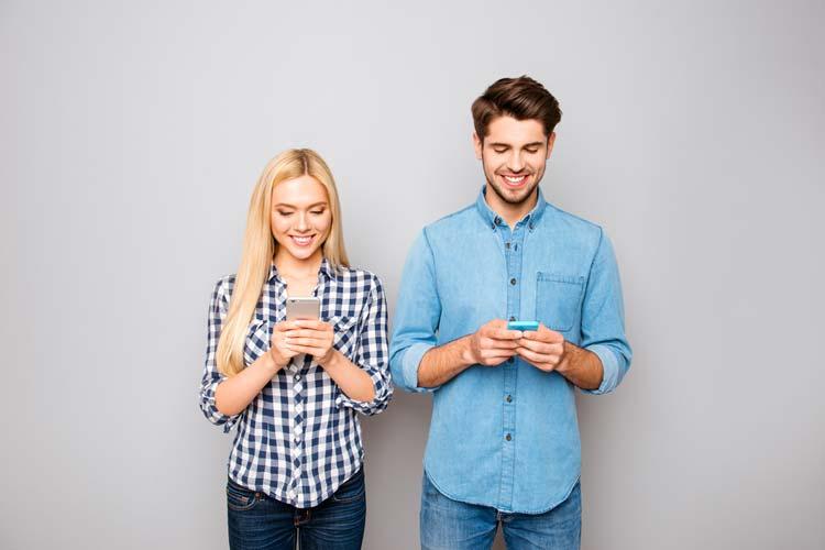 Lån med SMS