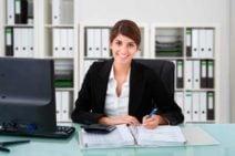outsourcing av regnskap